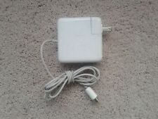 Apple Powerbook G4, iBook G3 G4 24V, 45W, 1.875 Amp, AC DC Power Adapter Charger