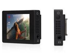 Go-pro LCD táctil BacPac HERO 3 y 4 (GP3060)
