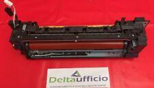 UTAX CDC 1935 FORNO UNITA' DI FUSIONE / FUSING UNIT 302L693021 FK-8300