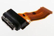 OEM AT&T Kyocera DuraXE E4710 USB CHARGING DATA JACK PORT FLEX CABLE MODULE USA