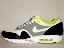outlet store b9afd 1ad1d Nike Men s Textile Athletic Shoes for sale   eBay