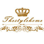 thestylehome