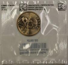 2000-D $1 Sacagawea Dollar Coin