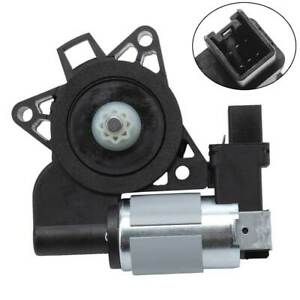Front Right Window Regulator Motor for Mazda 3 5 6 CX-7 CX-9 RX-8 G22C5858XF