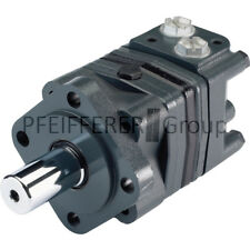 Danfoss 151F0503 OMS 160 Hydraulik Motor