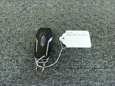 2014 Ford Fusion Intelligent Access Proximity Smart Key Fob Keyless Remote OEM