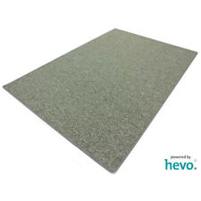Heilbronn grün 002 HEVO Kettel Teppich 170 X 240 Cm