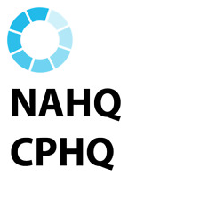 NAHQ CPHQ Certified Professional in Healthcare Quality Exam Test Simulator PDF