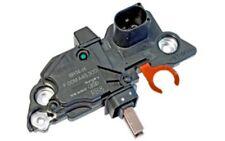 BOSCH Regulador del alternador F 00M A45 300