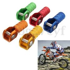 Billet Gear Shifter Shift Lever Tip Replacement For KTM SX SXF EXC EXCF XCW XCF