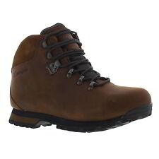 Berghaus Brasher Hillwalker II GTX Mens Goretex Waterproof Walking Boots Size UK