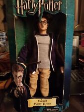Rare Harry Potter Neca Collectable Doll Casual Clothes 4279 of 6000 limited