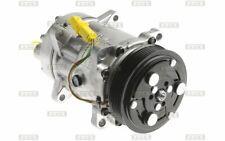 BOLK Kompressor 12V für CITROEN C8 C4 PEUGEOT 307 807 BOL-C031459 - Mister Auto