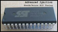 B16 B18B B18C B20 LS ECU TURBO BASE MAP CHIP OBD1 VTEC P28 P72 P30 P06