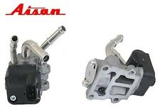 AISAN Japan OEM Fuel Injection Idle Air Control Valve 22270-20020 2227020020