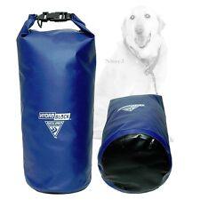 Seattle Sports Waterproof-Welded Dry Bag All Purpose Gear Pack Small 13 Liters
