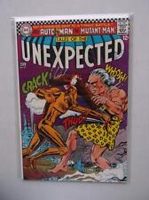 Tales of the Unexpected (1956-1968) #97 VF