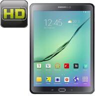 6x Displayschutzfolie Displayfolie für Samsung Galaxy Tab A 8.0 HD KLAR