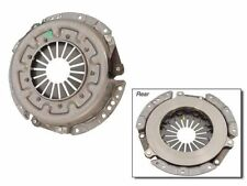 For 1979-1983 Nissan 280ZX Pressure Plate Exedy 22677MW 1980 1981 1982