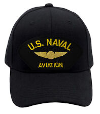US Naval Aviation - Air Crew Hat BRAND NEW (1783) Ballcap Cap FREE SHIP 68276