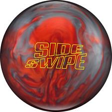 Columbia Sideswipe - Bowling Balls