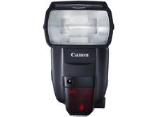 CANON Speedlite 600 EX II-RT Blitzgerät