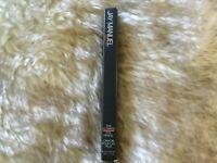 Jay Manuel Beauty The Ultimate Eye Pencil NEW YOU CHOOSE