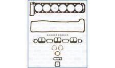 Cylinder Head Gasket Set OPEL SENATOR 2.5 140 25E (1984-1985)
