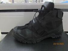 NIKE SFB MOUNTAIN / UNDERCOVER MILITARY WALKING HIKING BOOTS UK7 EU41