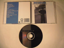 TRIPLE WORD SCORE  The First In A Long Line Of Disasters  CD USA