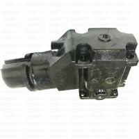 Volvo Penta V8 Marine Exhaust Elbow GM V6 V8 4 In Replaces OMC 913784 3863061