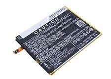 3.8V batteria per Google Nexus 6P 6P A1 6P A2 HB416683ECW 3450MAH NUOVO