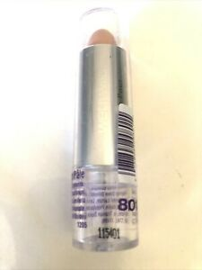Wet n Wild Coverall Coverstick Concealer LIGHT 801 SEALED