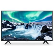 "Xiaomi Mi TV 4A 32"" LED HD Smart TV Android TV 9.0 Dolby + DTS Garantía 2 años"