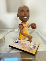 Lakers Kobe Bryant #24 Bobblehead Los Angeles NBA Basketball Gift Collection