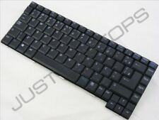 New Packard Bell W100 Series Igo 6000 Brazilian Keyboard Brasileiro Teclado