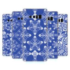 Cover e custodie blu modello Per Samsung Galaxy Note 8 per cellulari e palmari
