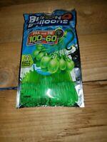BunchOBalloons by Zuru 100 pack