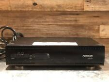 Furman F1000 UPS Battery Backup and Power Conditioner F-1000UPS WARRANTY