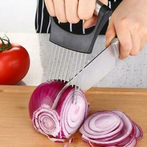 Food Slice  Assistant