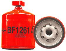 Baldwin BF1261 Fuel Filter