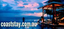 COASTSTAY.COM.AU DOMAIN NAME TOURISM ACCOMMODATION DOMAIN NAME