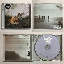 THE DANDY WARHOLS This Machine CD 2012 The End Records