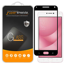 "Supershieldz ASUS ZenFone 4 Max (ZC554KL) 5.5"" Tempered Glass Screen Protector"