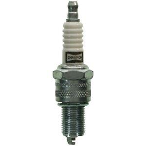 Champion 7322 Spark Plug