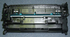 Toner HP CF226A, original , noch 100% , ohne OVP und unversiegelt