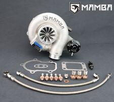 MAMBA Bolt-On GTX Ball Bearing Turbo GTX3584R T04Z FIT FORD FALCON XR6 BA BF