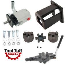 log splitter pump products for sale | eBay