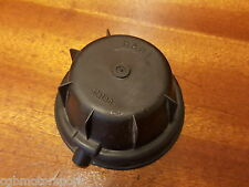 RENAULT 5 GT TURBO USED PHASE 2 HEAD LIGHT REAR WATER DUST COVER