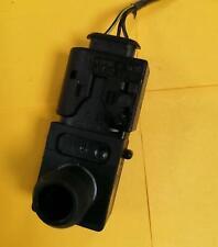 BMW 3 Series Brake Servo Pressure Sensor E90 6786746